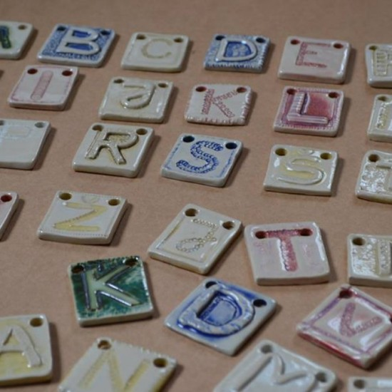 keramika_abecele (1)