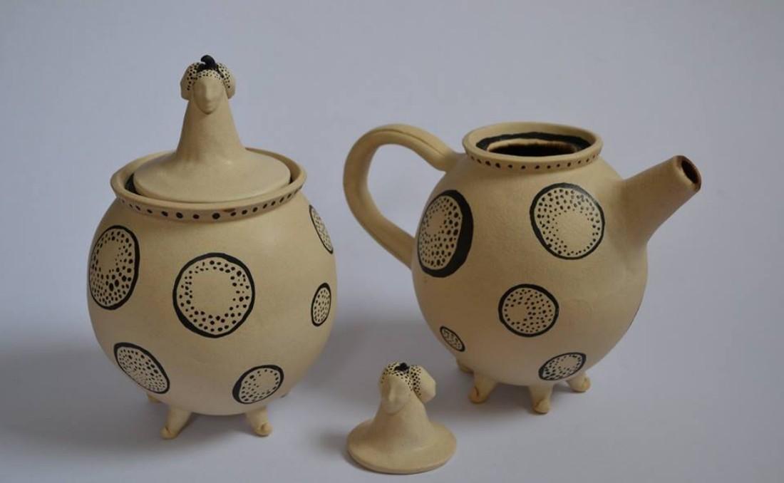 keramika_arbatinis_cukrine (3)