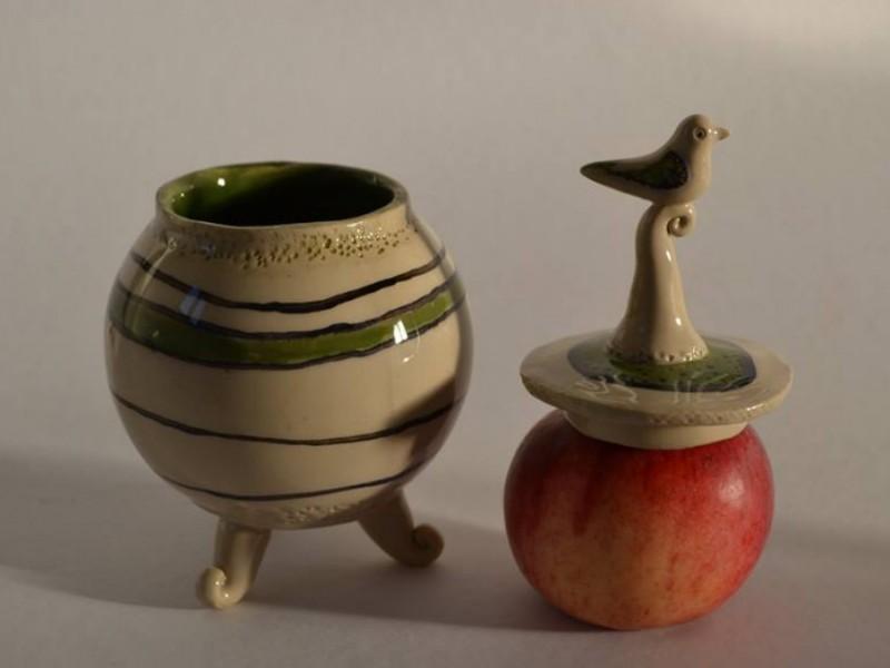 keramika_dezute15 (2)