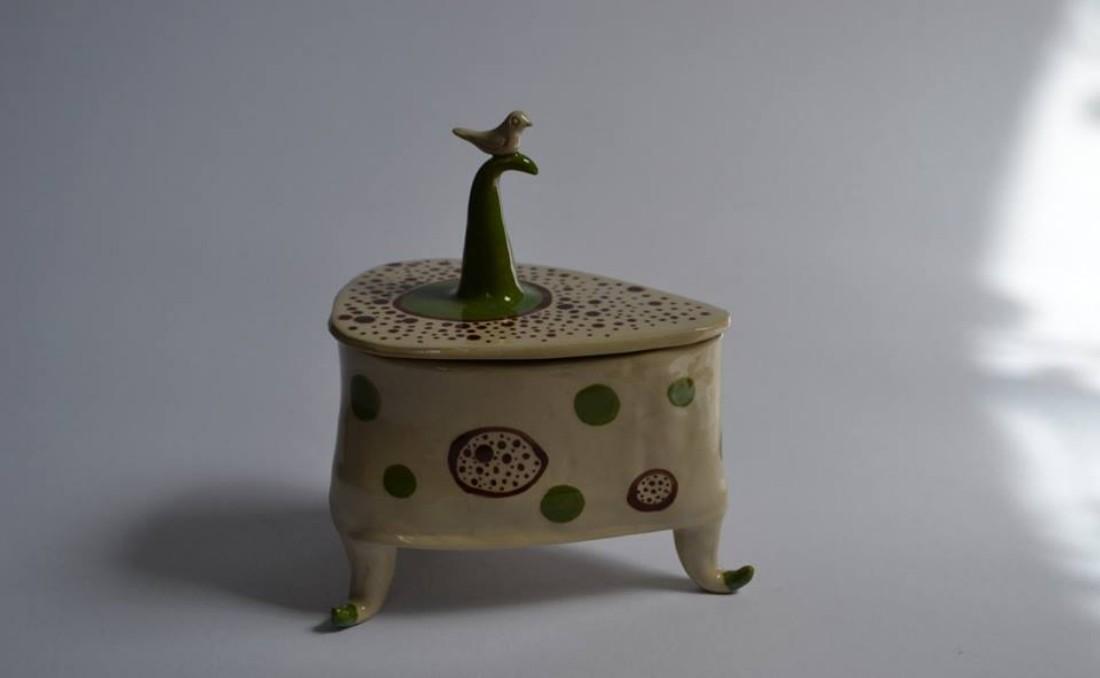 keramika_dezute16 (1)