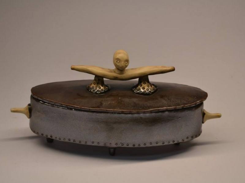keramika_dezute17 (1)