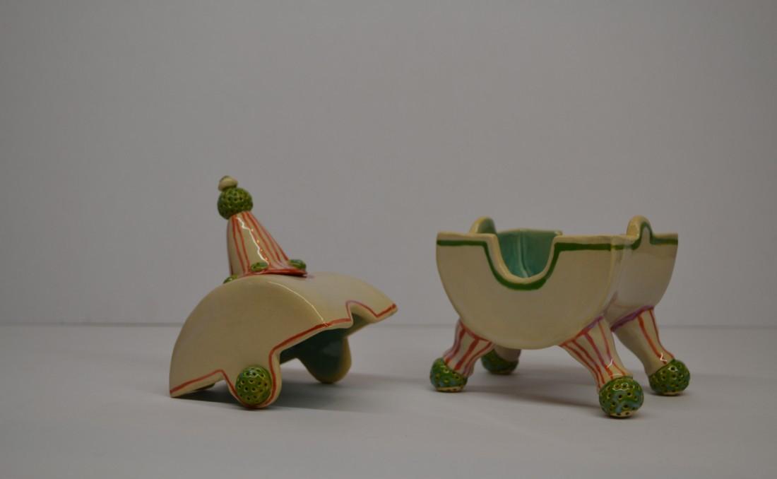 keramika_dezute18 (2)