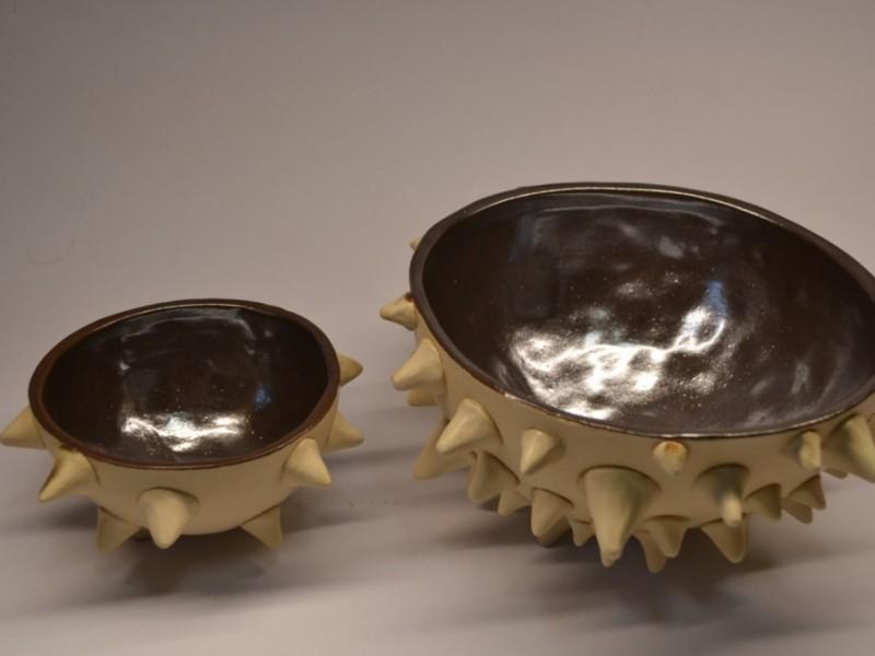 keramika_dubuo1 (1)
