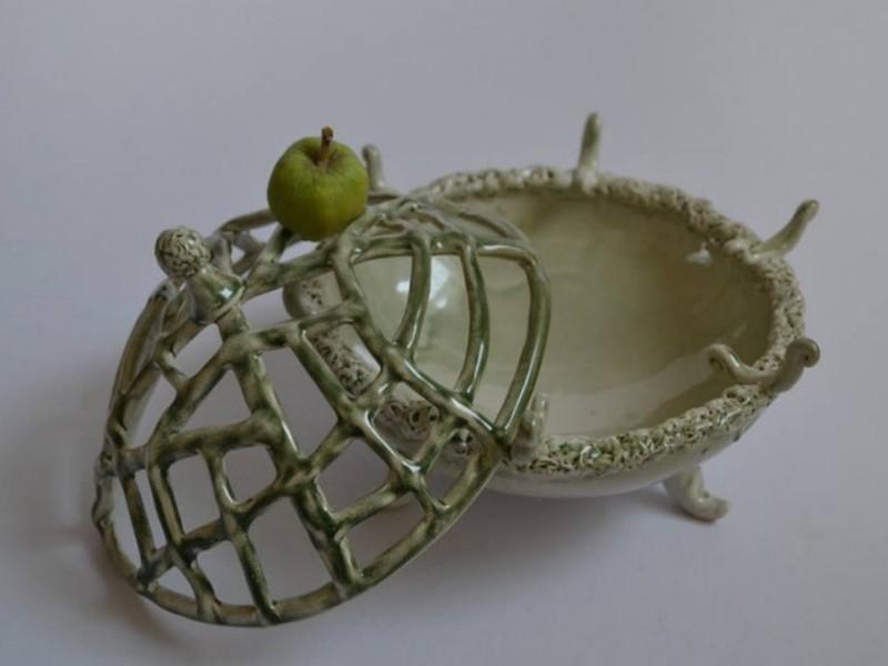 keramika_dubuo11 (2)