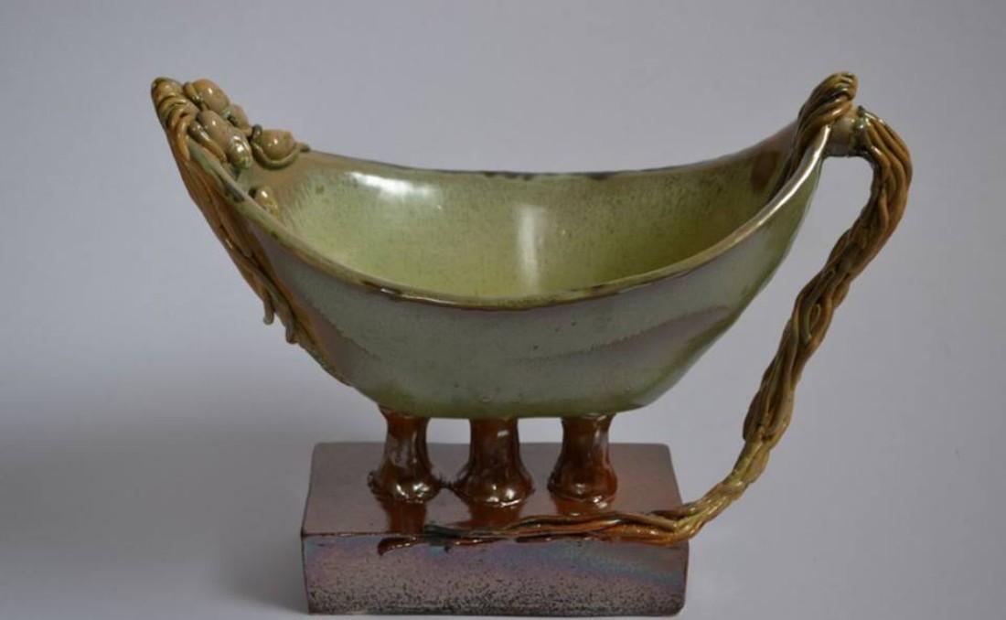 keramika_dubuo16 (3)