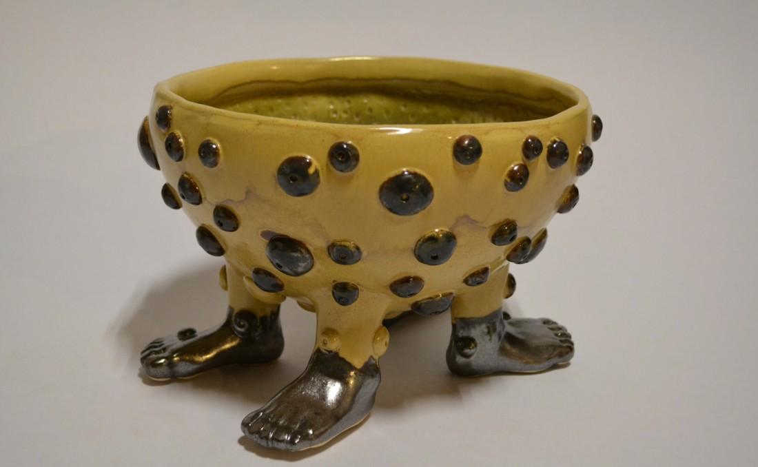 keramika_dubuo2 (1)