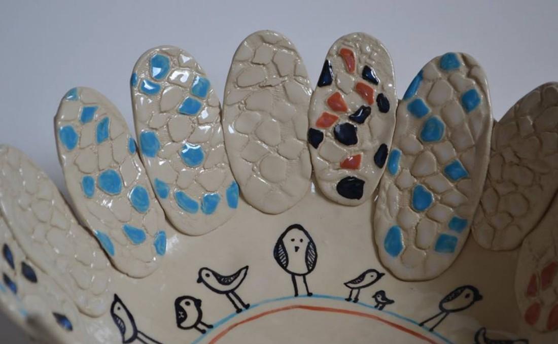 keramika_dubuo4 (4)
