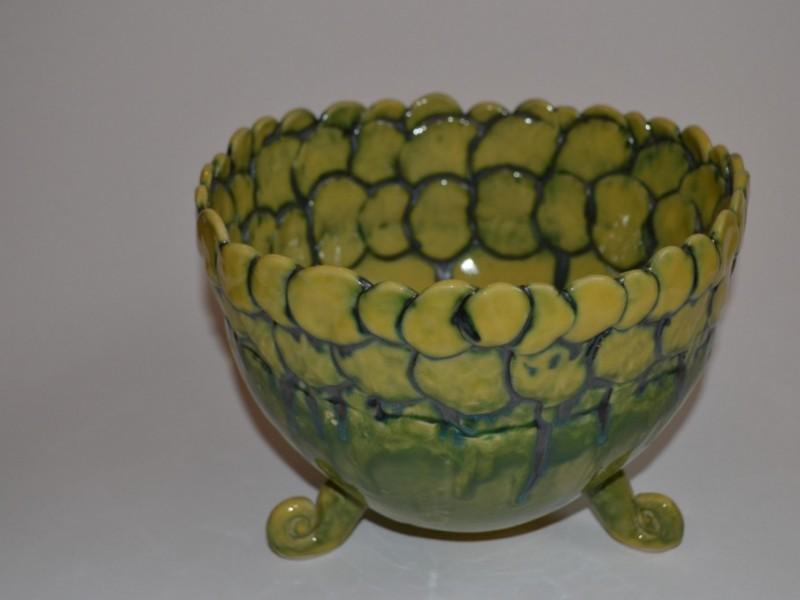 keramika_dubuo9 (5)