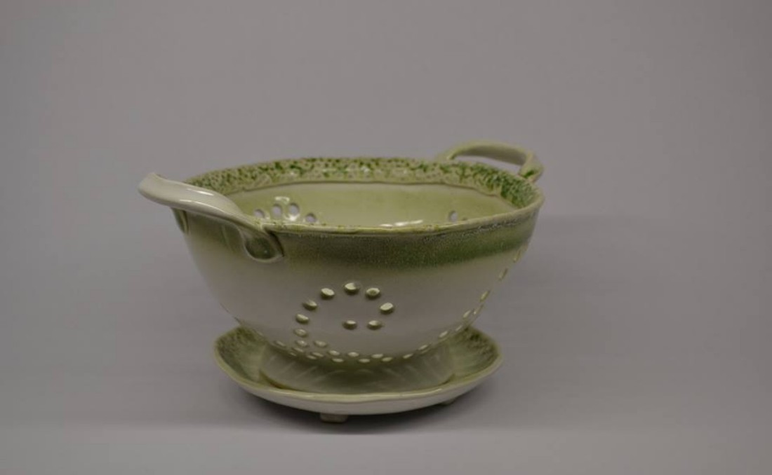 keramika_kiaurapuodis (2)