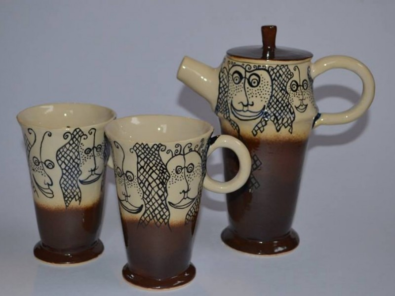 keramika_komplenktas_kavai (2)