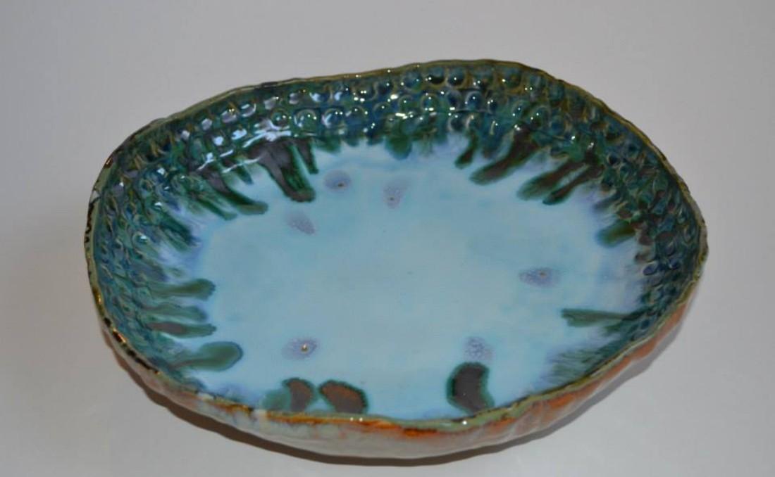 keramika_lekste10 (3)