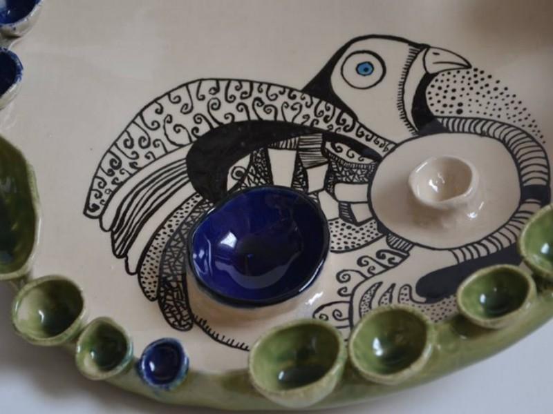 keramika_lekste11 (2)