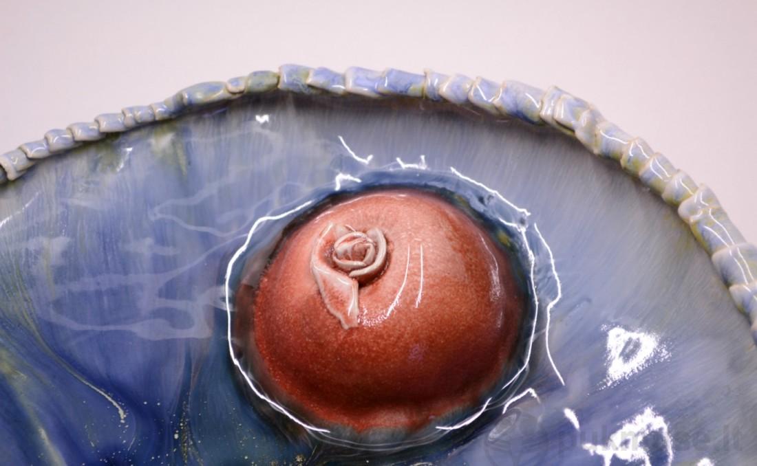 keramika_lekste12 (3)