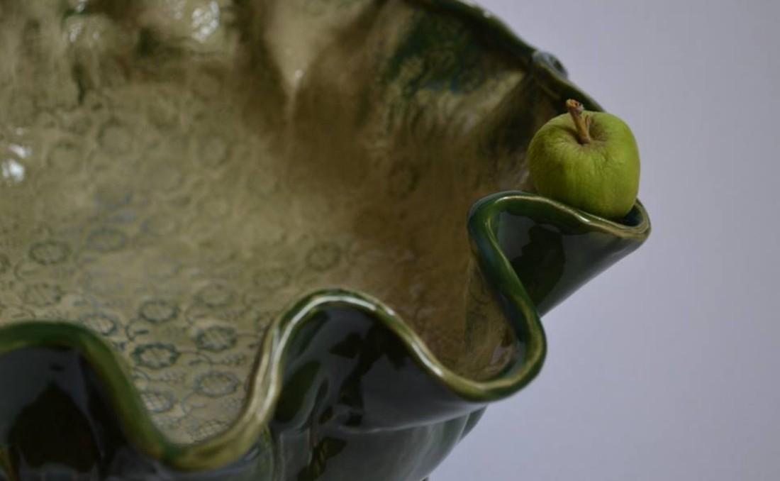 keramika_lekste4 (1)