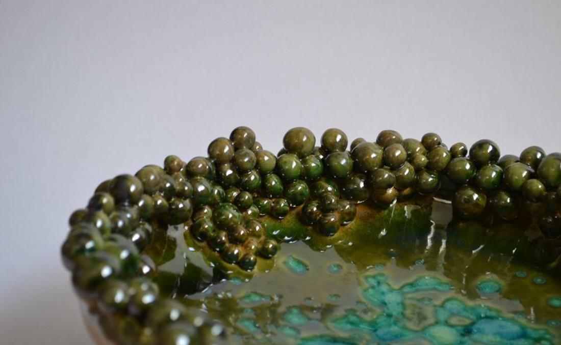 keramika_lekste6 (1)
