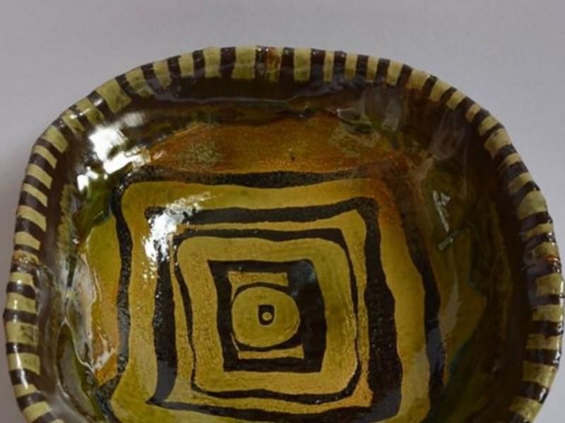 keramika_lekste7 (2)