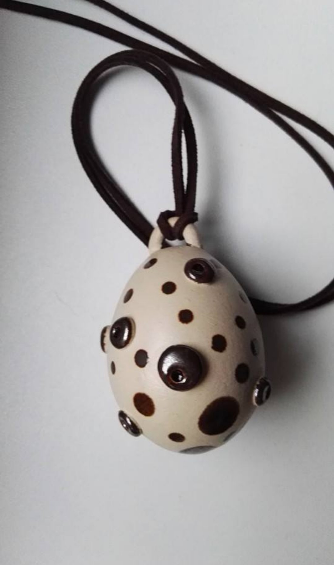 keramika_papuosalai_paulauskaite (13)