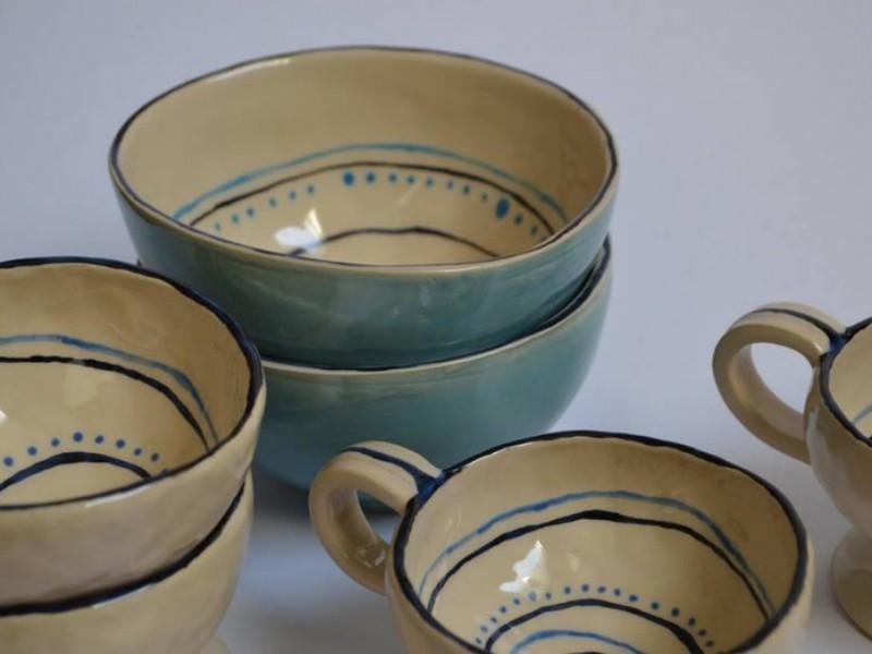 keramika_puodeliai1 (1)