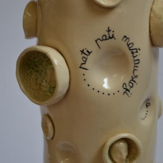 keramika_vaza (2)