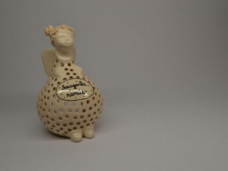 angeliukas_zvakide_keramika-4