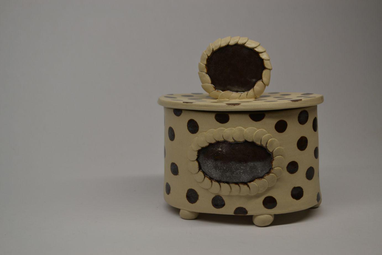 dezute_keramika_mase-1