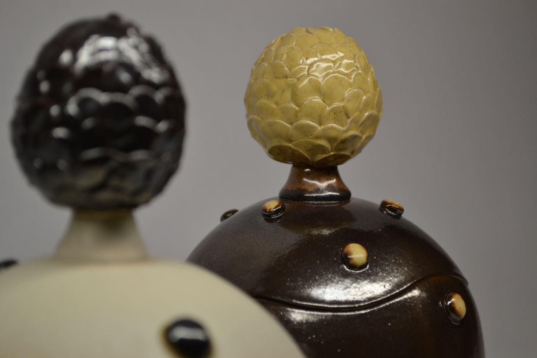 dezutes_keramika-5